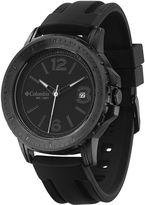 Columbia Ridgeback Mens Black Lifestyle Watch