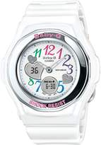 Baby-G CASIO BGA-101-7B2JF Women's Watch JAPAN IMPORT