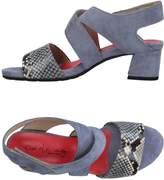 Pas De Rouge Sandals - Item 11258083