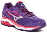 Mizuno Wave Inspire 12 Running Shoe - Wide Width