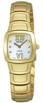 Seiko VIVACE Women's watches SUJ778