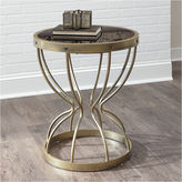 Signature Design by Ashley Marxim End Table