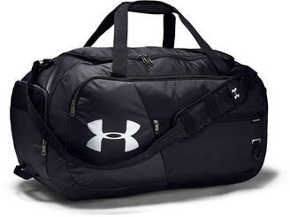 Under Armour Undeniable Duffel 4.0 Bag