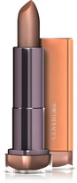 Cover Girl Colorlicious Lipstick - Tempting Toffee