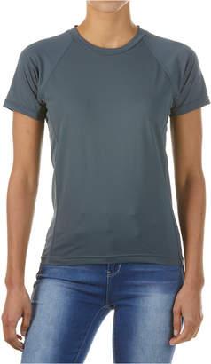 Karrimor Women Moisture-Wicking T-Shirt from Eastern Mountain Sports