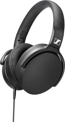 Sennheiser HD 400S Over-Ear Headphones