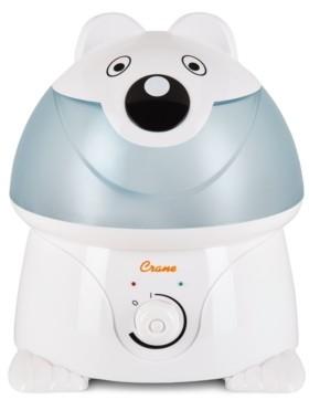 Crane Polar Bear Humidifier