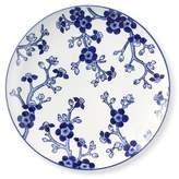Williams-Sonoma Williams Sonoma Japanese Garden Dinner Plates, White