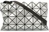 Bao Bao Issey Miyake 'Prism' crossbody bag