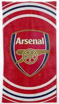 Arsenal Pulse Towel