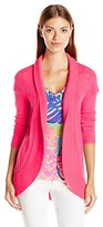 Lilly Pulitzer Women's 19882 : Amalie Cardigan