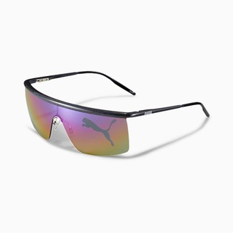 Puma Astonish Sunglasses