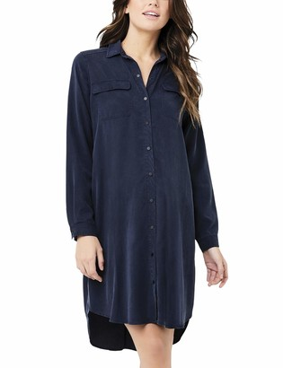 Ripe Maternity Women's Dress Nursing Friendly