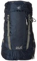 Jack Wolfskin ACS Hike 24 Pack