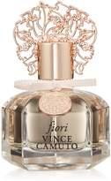 Vince Camuto Fiori for Women 1.7 oz Eau de Parfum Spray