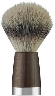 Claus Porto Shaving Brush