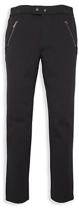 Habitual Girl's Carson Ponte Pants