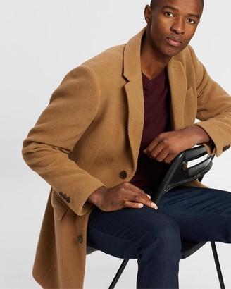 SABA Mayfair Coat