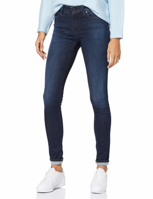 Replay Women's New Luz Skinny Jeans