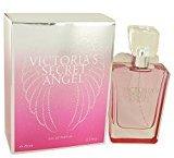 Victoria's Secret Victōria's Sēcret Angēl Perfùme For Women 2.5 oz Eau De Parfum Spray