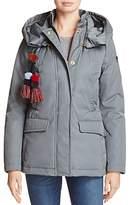 Peuterey Kums Down Jacket - 100% Exclusive