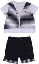 Armani Junior Sets