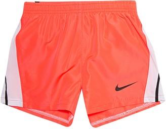 Nike Girls 4-6x Dri-FIT 10k Running Shorts