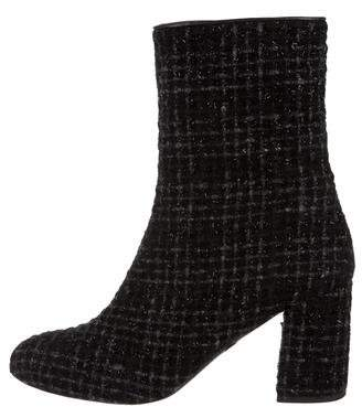 Eugenia Kim Fran Ankle Boots w/ Tags