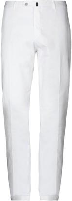 Vigano' Casual pants