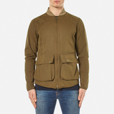 Barbour Men's Camber Casual Jacket