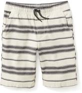 Old Navy Soft Dobby Jogger Shorts for Boys