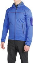 Berghaus Pravitale Fleece Jacket - Hooded (For Men)