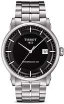 Tissot Powermatic 80 Watch, 41mm
