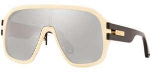 Gucci Men's Sunglasses