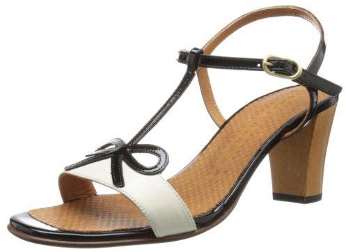 Chie Mihara Women's Wishlist T-Strap Sandal