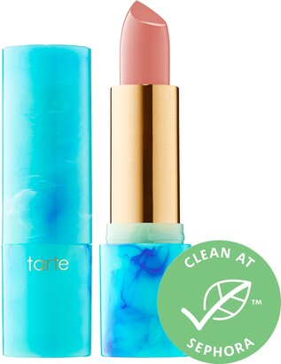 Tarte SEA Color Splash Lipstick