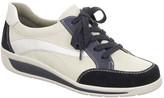 ara Women's Mia 36350 Sneaker