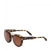 Glco Thierry Lasry 3 Sunglasses