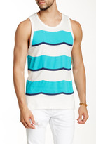 Sol Angeles Rugby Tank
