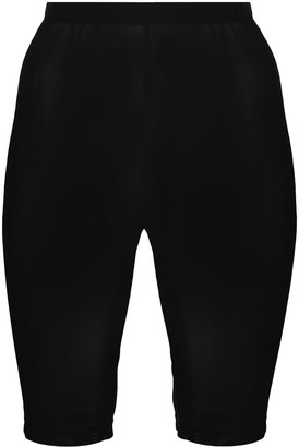 David Koma Net Shorts