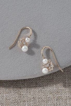 Tai Noisette Earrings