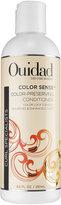 Ouidad Color Sense Color-Preserving Conditioner