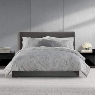 Vera Wang Simply Vera Pressed Floral Comforter Set