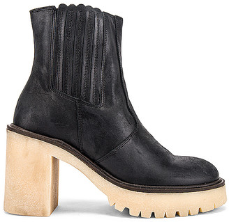 Free People James Chelsea Boot