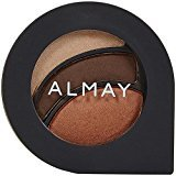 Almay Intense I-Color Everyday Neutrals, Blues/110, 0.2 Ounce