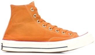 Converse 70's hi-top sneakers