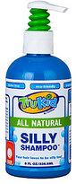 TruKid All Natural Silly Shampoo