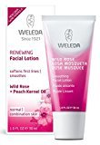 Weleda Renewing Facial Lotion , 1-Fluid Ounce