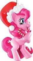 Carlton 2016 Pinkie Pie Heirloom Ornament