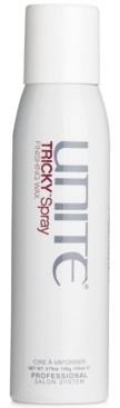 Unite Tricky Spray Finishing Wax, 3.75-oz, from Purebeauty Salon & Spa